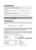 Die Sony-Reparatur-Preisliste - Support - Sony - Page 3