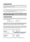 Die Sony-Reparatur-Preisliste - Support - Sony - Page 5