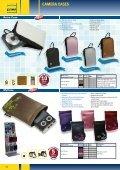 camera cases - Dörr GmbH - Seite 4