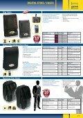 camera cases - Dörr GmbH - Seite 5