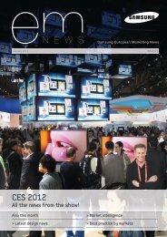 Download PDF (med-res 8.6 MB) - Issue 13