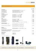 Verhuurlijst 2012 - Klundert Muziek - Page 3