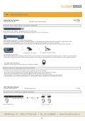 Verhuurlijst 2012 - Klundert Muziek - Page 5