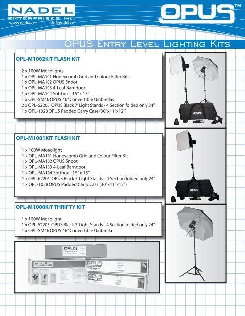 Www Nadel Ca Info C