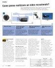 Videocamere Sony Handycam® Fotocamere digitali Cyber-shot ... - Page 6