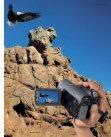 Videocamere Sony Handycam® Fotocamere digitali Cyber-shot ... - Page 7