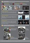 produkt-information ext-vde 106/212 - ELBEX (Deutschland) GmbH - Seite 2