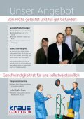 MODELL KBS - Seite 4