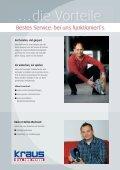 MODELL KBS - Seite 5