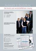 MODELL KBS - Seite 6