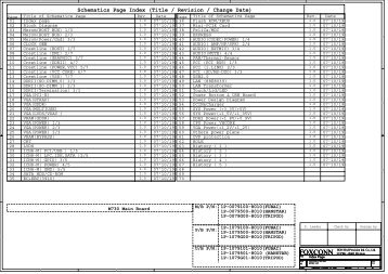 f8v l80v n80v n81 montevina block diagram free AX3 Molecular Geometry wimbledon ax3 5 block diagram