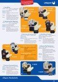 www.torwart.de uhlsport: Handschuhe - torwart.de-Forum - Seite 2