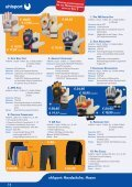 www.torwart.de uhlsport: Handschuhe - torwart.de-Forum - Seite 3