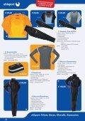 www.torwart.de uhlsport: Handschuhe - torwart.de-Forum - Seite 5