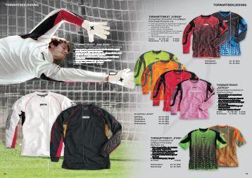 derbystar torwarttrikots 22-02-2012 - DVI-SportShop