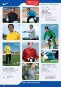 Nike: Handschuhe - torwart.de-Forum - Seite 2