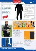 Nike: Handschuhe - torwart.de-Forum - Seite 3