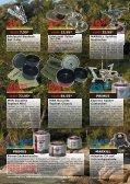 Därr Expeditionsservice GmbH Ladengeschäft & Versand - Daerr ... - Seite 3