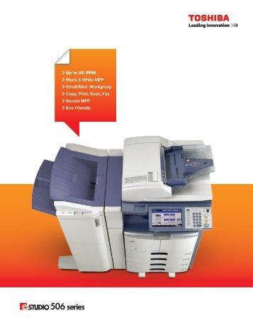 dp4580 dp5570 dp6570 d rh yumpu com Toshiba 55HT1U Manual RCA User Manual
