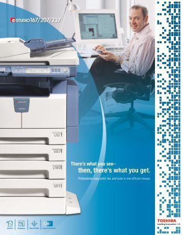 16/20/23 - ACM Technologies, Inc.