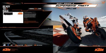superbike fast?