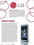 Pročitaj ovaj broj - Mobil - Page 6