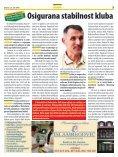 Krediti do KM, rok otplate do 60 mjeseci - Superinfo - Page 3