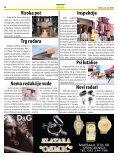 Krediti do KM, rok otplate do 60 mjeseci - Superinfo - Page 4