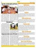Krediti do KM, rok otplate do 60 mjeseci - Superinfo - Page 6