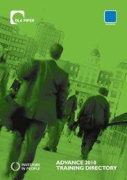 international employment law - DLA Piper