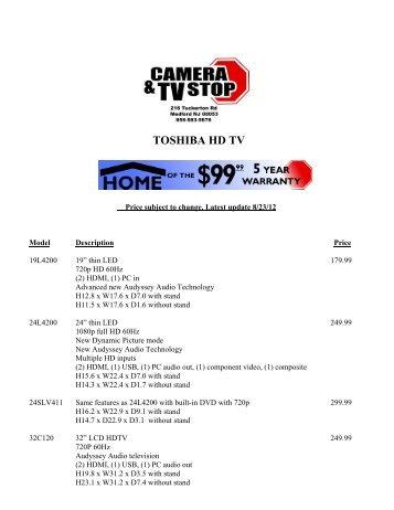 Service manual Samsung Curved Tv 49 inch 7 series mu7350