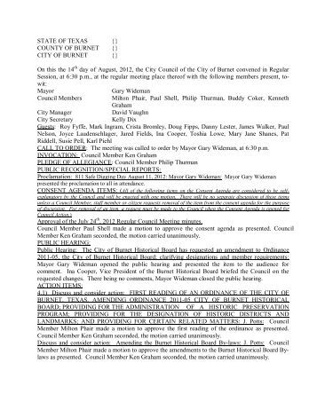 Contract Administrator Resume Maribel Salgado Contract