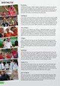 NEUhEIT - TeamSport Lohnko Inženiring - Seite 4