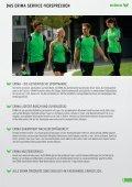 NEUhEIT - TeamSport Lohnko Inženiring - Seite 5