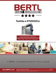 Toshiba e-studio451c_final.pub