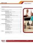 Toshiba e-studio451c_final.pub - Page 2