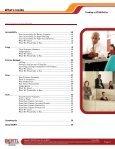 Toshiba e-studio451c_final.pub - Page 3