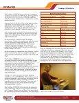 Toshiba e-studio451c_final.pub - Page 4