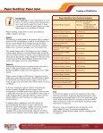 Toshiba e-studio451c_final.pub - Page 5