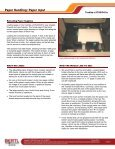 Toshiba e-studio451c_final.pub - Page 6