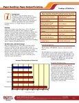 Toshiba e-studio451c_final.pub - Page 7
