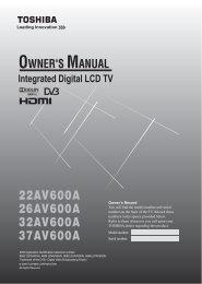 8x8 Modern Diagonal Heavy-Duty Outdoor Vinyl Banner CGSignLab for Lease
