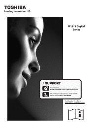 Download - UK - Toshiba
