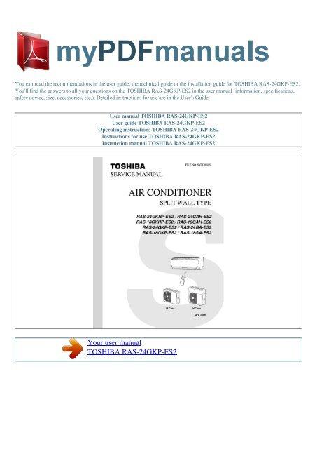 genie z80 service manual ebook