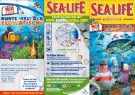 www.sealifeeurope.com