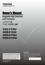 Integrated High Definition LCD Television - static.highspeedb...