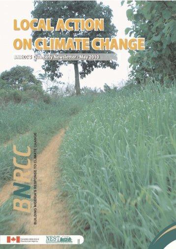 Download [PDF | 2.27MB] - NEST - Nigeria Environmental Study ...