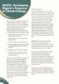 Download [PDF | 2.27MB] - NEST - Nigeria Environmental Study ... - Page 4