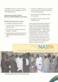 Download [PDF | 2.27MB] - NEST - Nigeria Environmental Study ... - Page 5