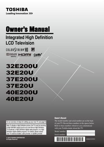 Integrated High Definition - static.highspeedb...